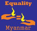 Equality Myanmar